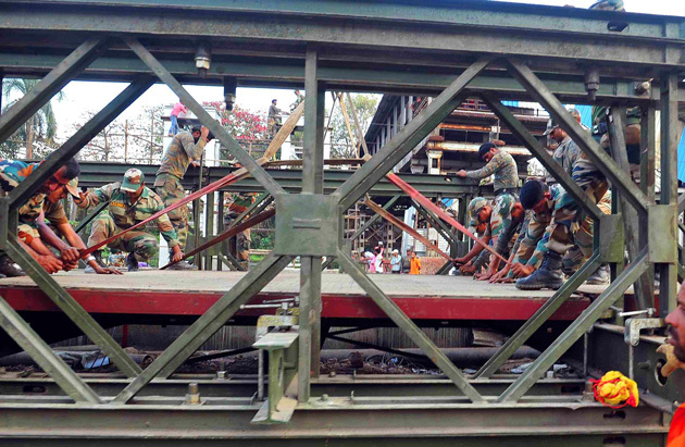 Elphinstone-road-fob-bccl