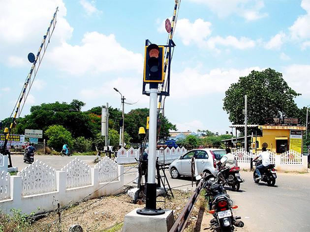 Rail-signal-bccl