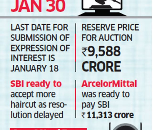 We Think We Have Waited Enough For A Resolution There Is Also A Limit Until Which We Can Wait Said A Senior Sbi Official Requesting Anonymity It Does