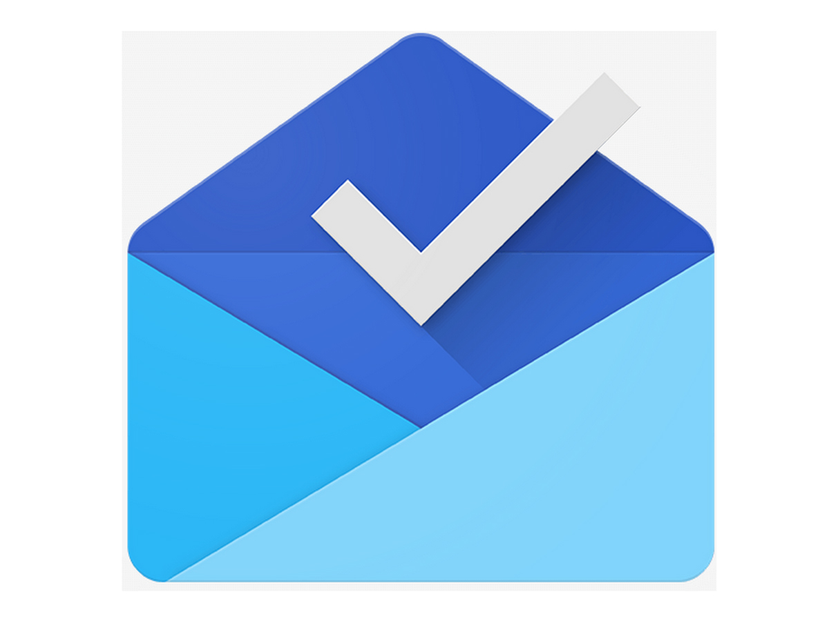 Gmail Working On Adding Features From Inbox Service To Gmail