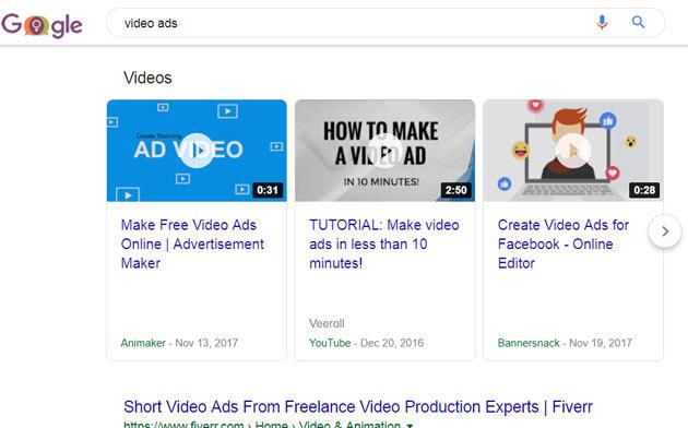 Google Advertising Zambia, Google Ads, Mobile Marketing, Lusaka, Digital Marketing