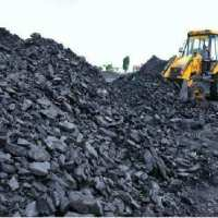 Press Release - PESA and bauxite mining in Andhra Pradesh- HRF