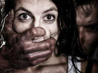 Eswarappa wife sexual dysfunction
