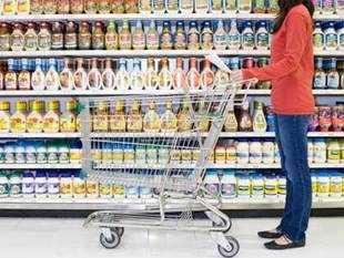 FDI-in-retail