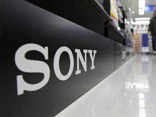 Sony Corp expects its PlayStation 3 game consoles to play a bigger role in securing profit in the games unit amid weak handheld sales.