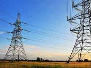 """Of the 650 firms surveyed, """"61 per cent of the firms suffer above 10 per cent shortfall in production due to power cuts while 13 per cent suffer 2-5 per cent shortfall and the remaining 12 per cent suffer 6-10 per cent shortfall""""."""