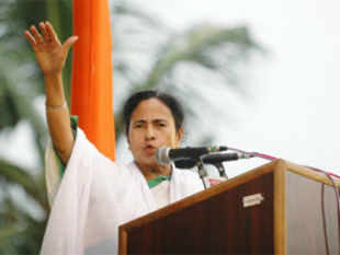 Chief Minister Mamata Banerjee today alleged that panelists of some local tv news channels critical of her were involved in pornography.