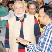 #Gujarat- 15000 Gujarati pilgrims rescued ? #Uttarakhand