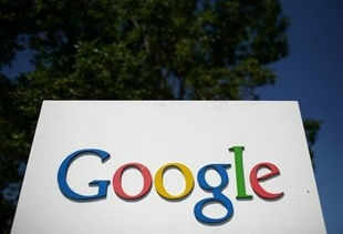 Googlers from India, and around the world, will review applications and announce the 10 best projects on October 21.