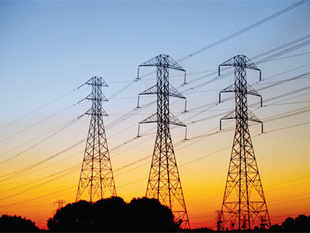 Close to half a dozen power transmission projects of pgcil and Vedanta Group's Sterlite Technologies are expected to miss the deadlines in March.