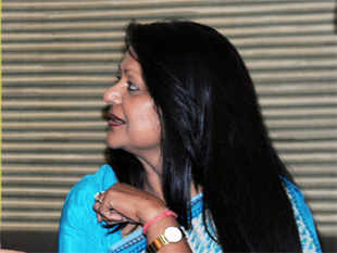 AAP government harassing me for summoning Law Minister Somnath Bharti: Barkha Singh, DCW chief