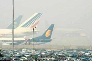 Bill to constitute Civil Aviation Authority gets govt nod