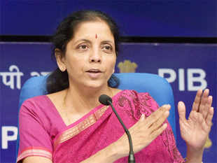 The US is threatening to downgrade India's intellectual property environment in an out-of-cycle review expected shortly.