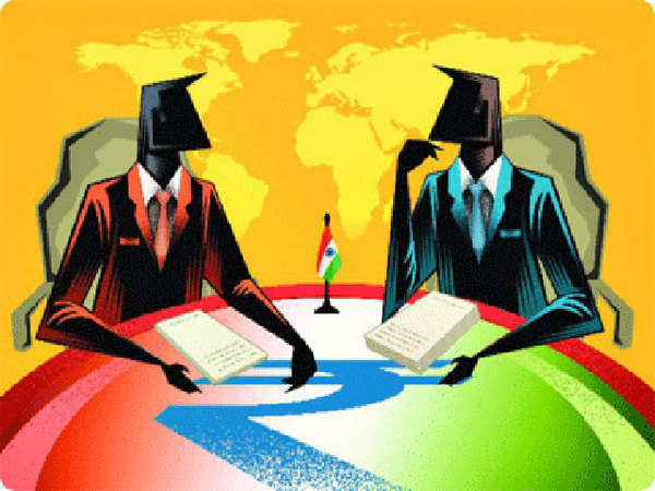 Flexible exit, limited cost mooted for financial products to curb mis-selling - Economic Times
