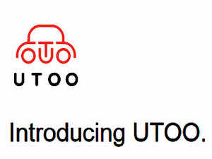 ExAircel owner enters taxi space with UTOO Cabs The