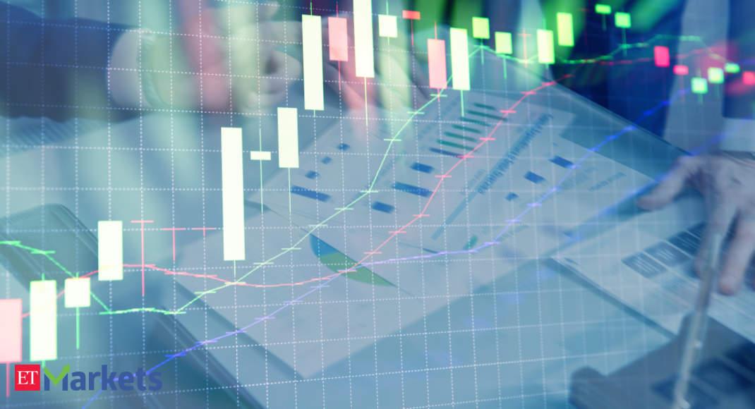 NSE-BSE bulk deals: L&T Finance laps up Ballarpur Industries – The Economic Times