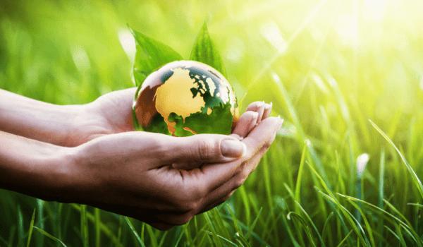 subventions municipales environnement