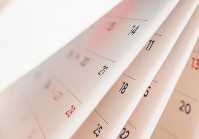 calendrier aubaines
