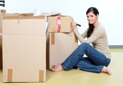 d m nagement bien tablir son budget conomies et cie. Black Bedroom Furniture Sets. Home Design Ideas
