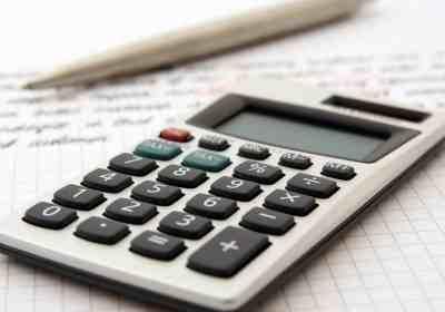 Impôts 2018 nouveautés