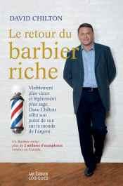 Le retour du barbier riche