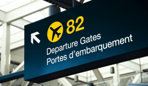 avion nouvelles règles indemnisation