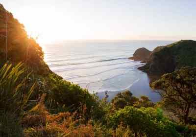 expatrier Nouvelle-Zélande
