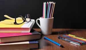 matériel scolaire recours collectif