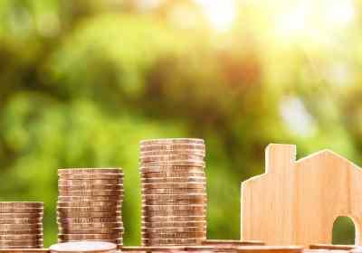 taux d'intérêt hypothèque