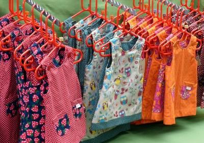 5ae450d6d7cdb Vêtements pour enfants   10 trucs pour économiser - Économies et cie