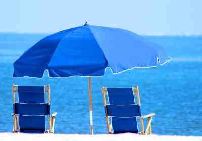 vacances économiser