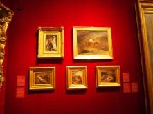 Dordrecht Museum - Art exhibition