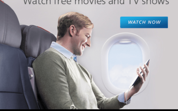 Free In-flight Wifi on American Airlines flights Loophole with Screenshots