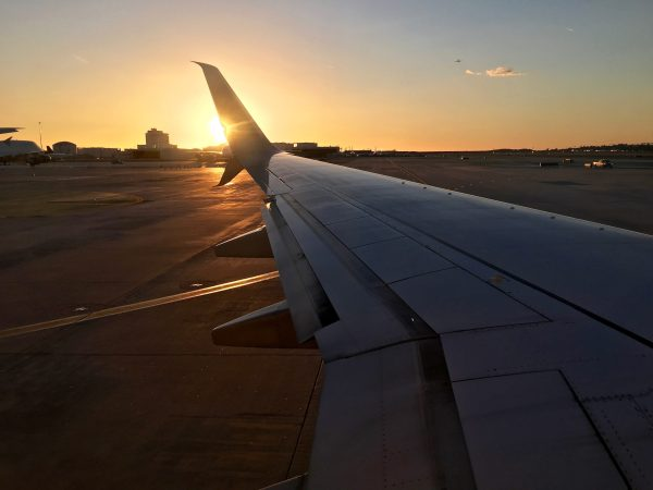 How to Force Refunds for Your Cancelled Flights: COVID-19