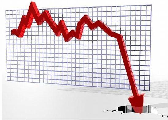 Economía salvadoreña cayó -7.9% en 2020