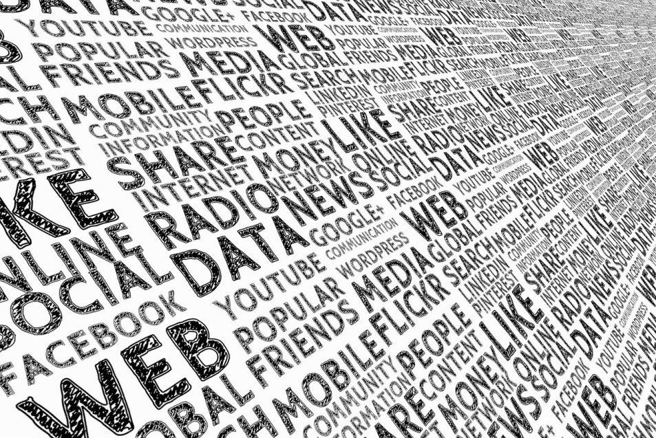 Diferencia Entre Información Y Comunicación