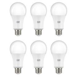 Set 6 becuri LED Star-Light