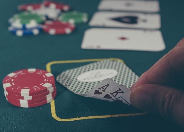 Se pot castiga bani la cazinouri