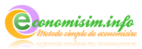 Economisim.info