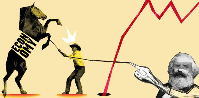 macroeconomc3ada-del-mainstream-y-crisis