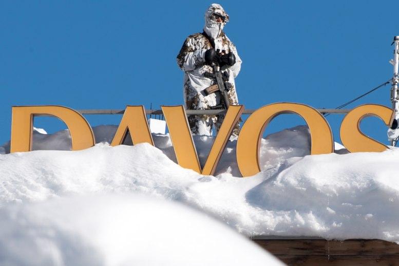 Davos 5