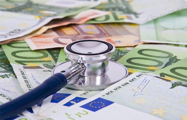 Economia-y-salud-nuestras-mayores-preocupaciones