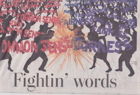 fightin-words-graphic-washpost-john-ritter