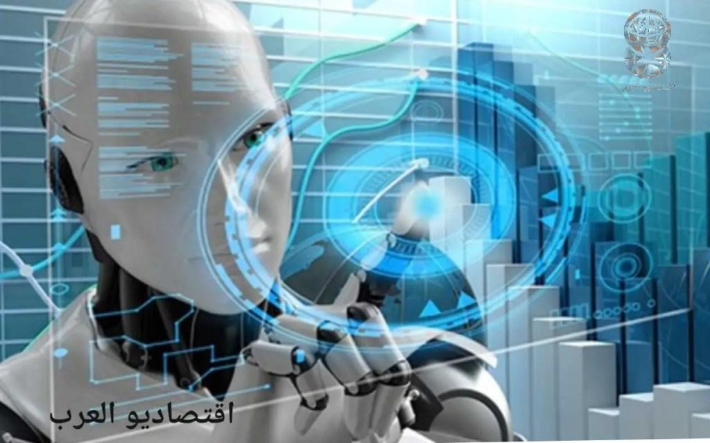 تطور التكنولوجيا