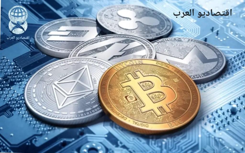 ماهية العملات الرقمية: النشأة، المفهوم، الأنواع، الخصائص