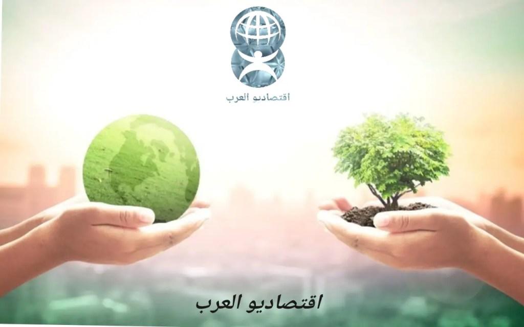 اقتصاديو العرب: التنمية المستدامة