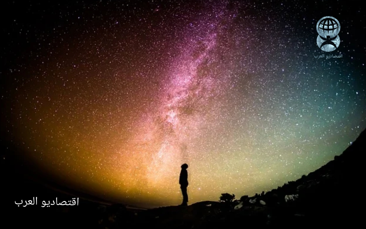 العزلة ...ملهمة المبدعين والفلاسفة