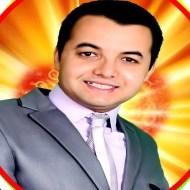 mohamedabdelazeam