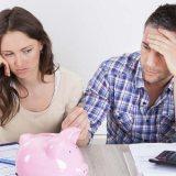 Лучше меньше тратить или больше зарабатывать?
