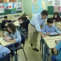Γιατί τεχνολογία στην εκπαίδευση;